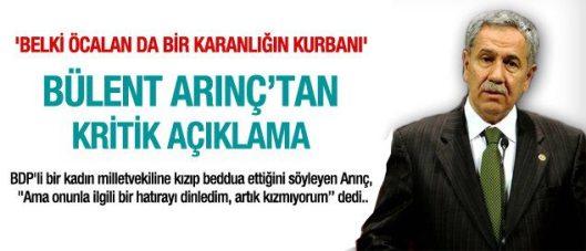 APO Kurban