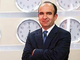 Abdulhamit Bilici