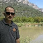 Turgay Çınar