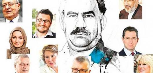 Medya Diyarbakır
