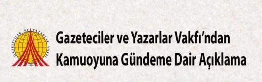 GYV_Gundeme_dair_aciklama_1_1