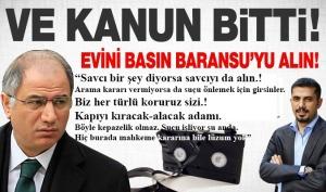 Ala Baransu 2