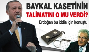 Baykal BB