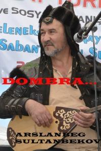 Dombra1