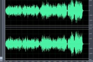 Tape 2