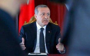 CB Erdoğan