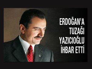 Muhsin Tuzak