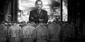 CB Hitler Yığın