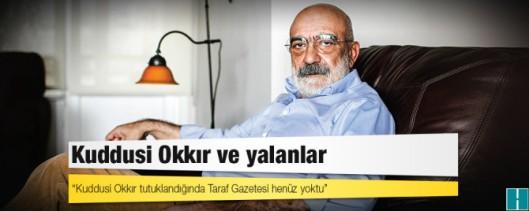 A Altan Ergenekon 2
