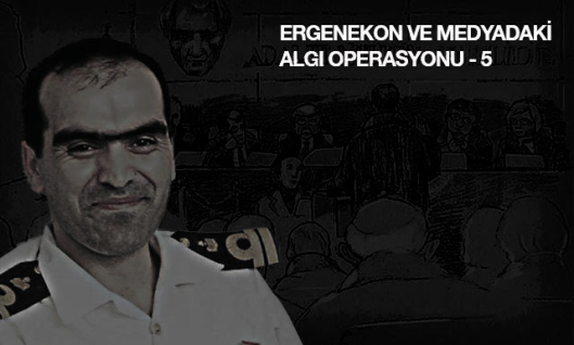A Altan Ergenekon 5