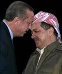 Barzani T